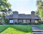 11328  Gold Country Blvd., Gold River image