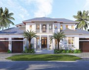 450 14th Ave S, Naples image