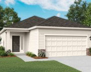19316 Cloudy Bay Drive, Pflugerville image