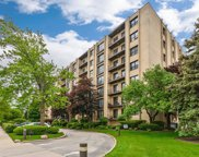 4601 W Touhy Avenue Unit #802, Lincolnwood image