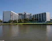 1832 W Beach Blvd Unit A205, Gulf Shores image