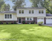 3 Camelot Court, Manalapan image
