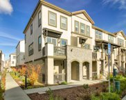 1482 Cherry Cir, Milpitas image