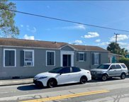 803 4th Avenue N, Lake Worth image