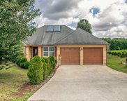 189 Sheffield Ln, Powder Springs image