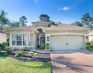 221 Asterbrooke Drive, Deland image
