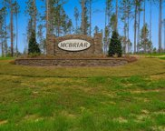 8 Mcbriar, 3.40 Ac  Lot 9, Purvis image