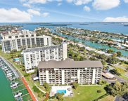 650 Island Way Unit 307, Clearwater image