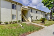 208 Pine Court Unit 208, Oldsmar image