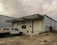 6731 Industrial Avenue, Port Richey image