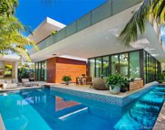 2300 Sunset Dr, Miami Beach image