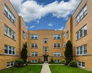 6046 North Francisco Avenue Unit GE, Chicago image
