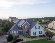 4723 Horseshoe Trail, Morristown image