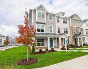 17060 Thornapple  Court Unit 30, Chesterfield image