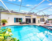 6145 NW 45th Ter, Coconut Creek image