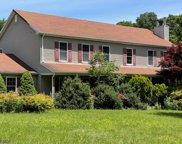 24 Charissaa Ct, West Milford Twp. image