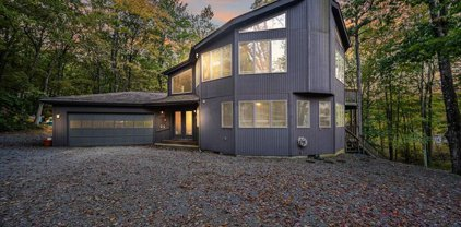118 Bayberry Dr, Lords Valley