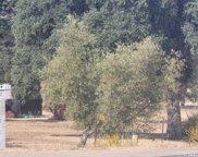 6961     State Highway 49   N, Mariposa image