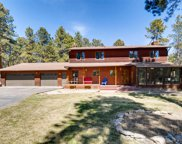 27953 War Admiral Trail, Evergreen image