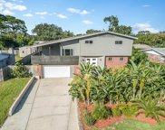 960 Forest Road, Titusville image