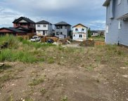 141 SHALESTONE  Place, Fort McMurray image