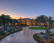8914  Collina, Granite Bay image