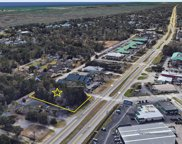 11655 Highway 17 Bypass, Murrells Inlet image