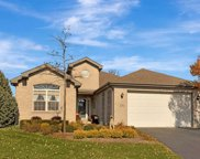 530 Highlington Court, Beecher image