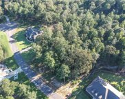 14148 Sweetwater, Northport image