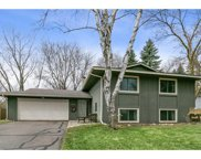 4861 Oxford Street N, Shoreview image