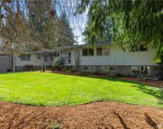 2419 SW 316th St, Federal Way image