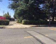 9462     Lemon Avenue E, Temple City image