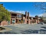 1050 S Saint Vrain Avenue Unit 1, Estes Park image