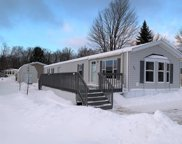 24577 County Rd. 76, Lot 27, Grand Rapids image