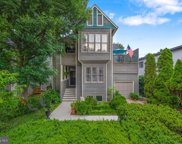 517 Fifth St  Street, Annapolis image