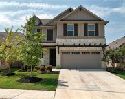 212 Russet Trail, Georgetown image