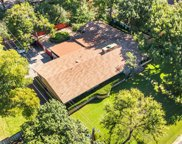 3412 Foothill Parkway, Austin image