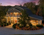 2650 College Station Mountain, Pikeville image