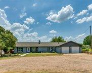 1400 County Road 529, Burleson image