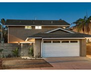 2750 Sailor Avenue, Ventura image