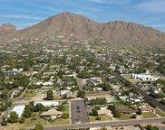 5538 E Lafayette Boulevard, Phoenix image