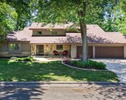 2429 Forest Manor Court, Neenah image