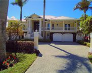 150 13th Ave S, Naples image