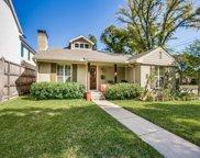 7202 Morton Street, Dallas image