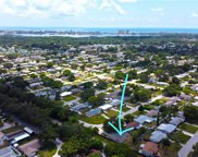 11911 84th Avenue, Seminole image