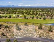65835 Pronghorn Estates  Drive, Bend image