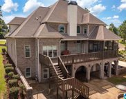 258 Shades Crest Road, Hoover image