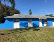 6257 Demery CIR, Fort Myers image