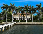 313 Dunbar Road, Palm Beach image