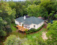 2343 Gold Hill Road, Brooksville image
